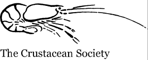 The Crustacean Society