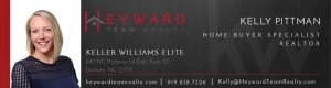 Heyward Team Realty