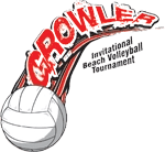 growler-volleyball-tournament
