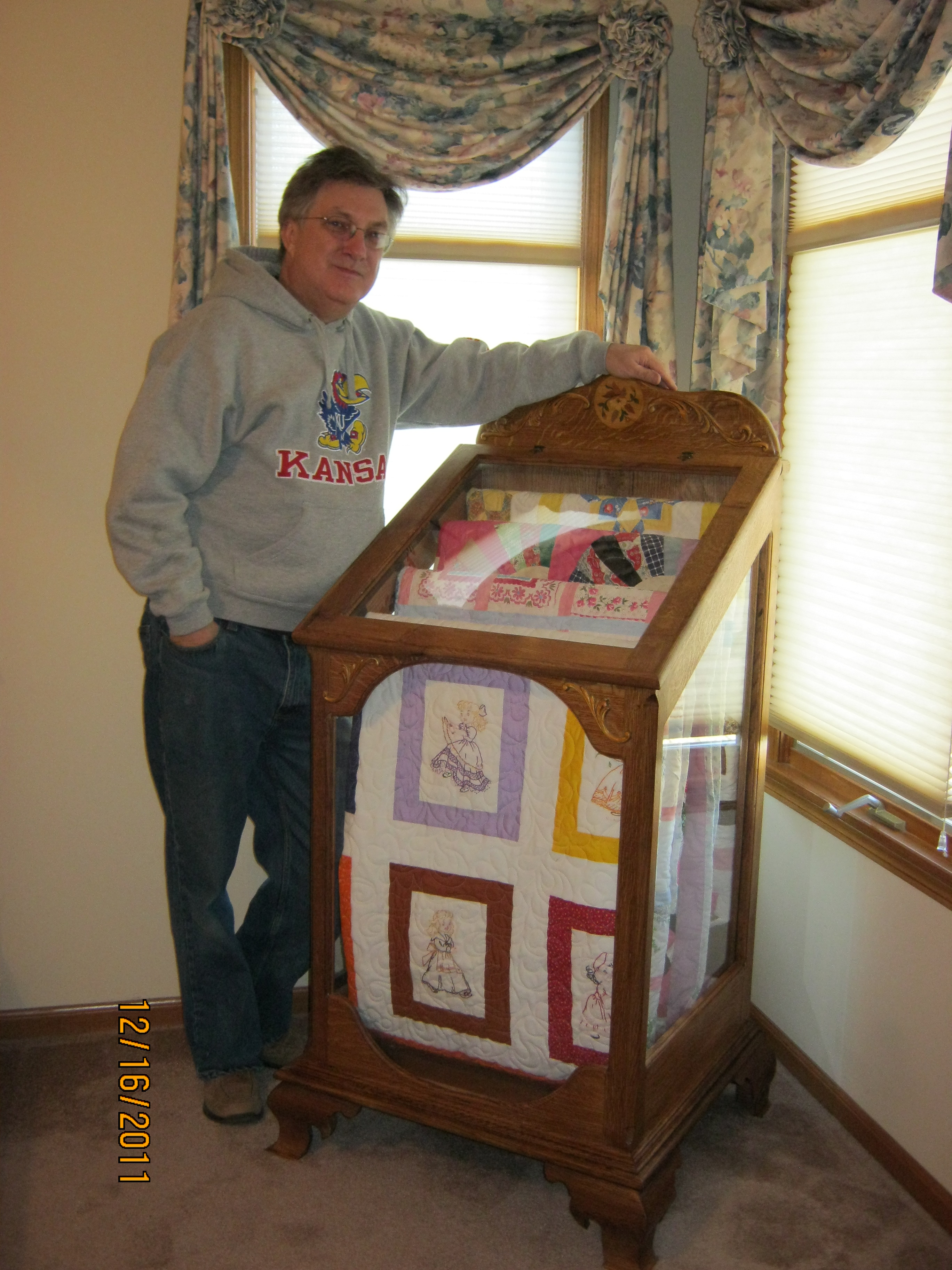 Pdf Quilt Ladders For Display Plans Diy Free Wood Ramp