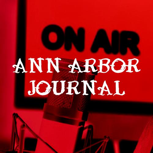 The Ann Arbor Journal