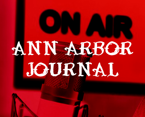 The Ann Arbor Journal