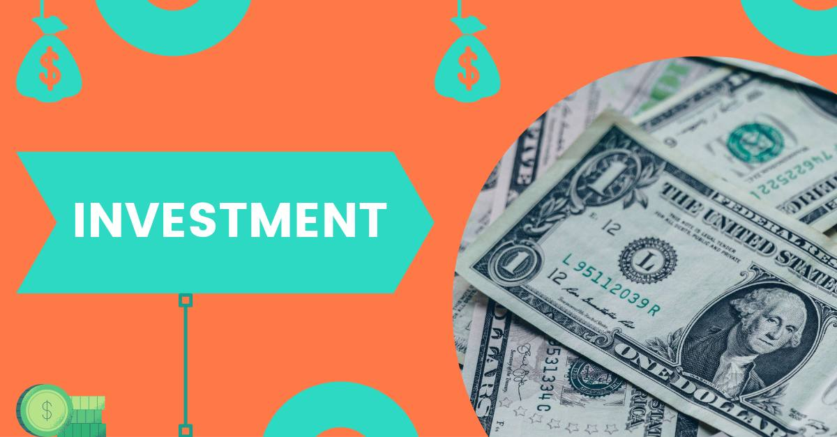 Investment In Hindi