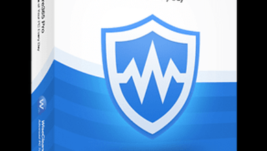 Wise Care 365 Pro 5.5.4 Build 549 With Crack