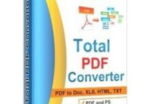 Total Image Converter 8.2.0.219 With Crack