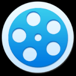Tipard Video Converter Ultimate 10.0.20 With Crack