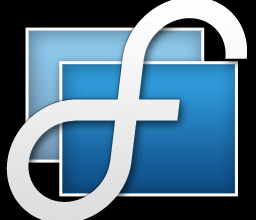 DisplayFusion Pro 9.7.1 With Crack Latest