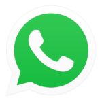 WhatsApp For PC 2.2031.4 Free Download