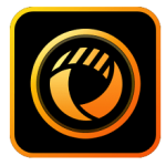 CyberLink PhotoDirector Ultra 20.0.2325.62 With Crack