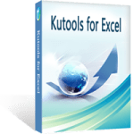 Kutools for Excel 23.00 With Serial Key Full
