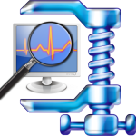 WinZip Driver Updater 5.34.1.6 With Full Crack [Latest]