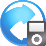 Any Video Converter Ultimate 7.0.6 with Crack [Latest]