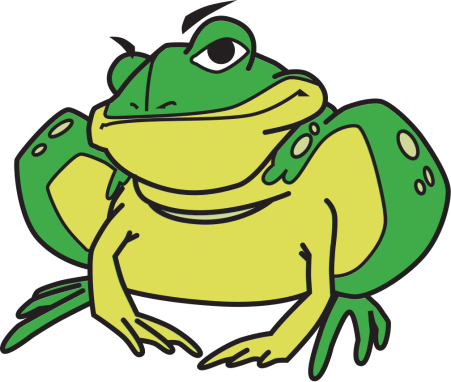 Toad for Oracle 13.3 With License Key