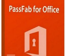 PassFab for Office Crack