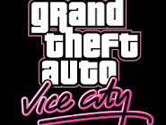 Grand Theft Auto: Vice City скачать