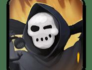 Peace, Death!, игра