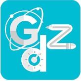 ГДЗ: мой решебник, бесплтатно