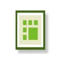 ByteScout PDF Multitool 13.0.0.4260 Business Crack