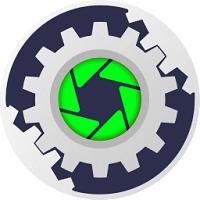 Photo Mechanic Plus 6.0 Build 6097 Crack