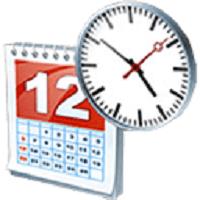ZPAY TimeClockWindow 2.0.81 Crack