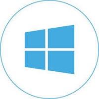 Yamicsoft Windows 10 Manager 3.5.5 Multilingual Crack