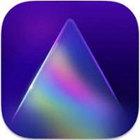 Luminar AI 1.4.1.8361/1.3.0.9155 macOS Crack