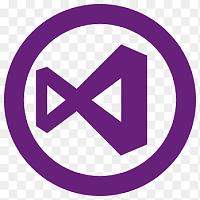 Microsoft Visual Studio v16.11.0/ v15.9.36 Crack