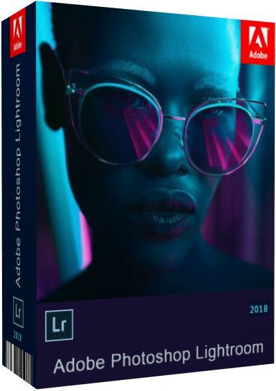 Download Adobe Lightroom Kuyhaa : download, adobe, lightroom, kuyhaa, Adobe, Photoshop, Lightroom, Classic, V10.1, Crack