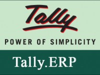 Tally Erp 9 Serial Key+Crack Download FREE
