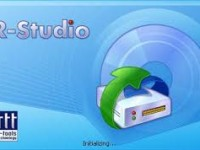 R-Studio 8.13 Build 176095 Crack With Full Version Download FREE