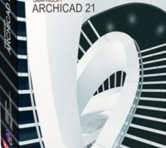 ArchiCAD 29 Crack