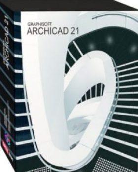 ArchiCAD 29 Crack