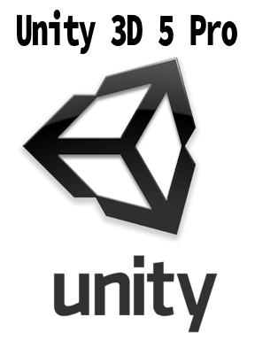 how to crack unity pro