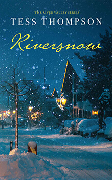 Riversnow Cover