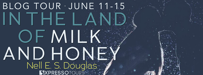 Sneek Peak: In the Land of Milk and Honey