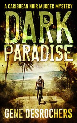dark-paradise