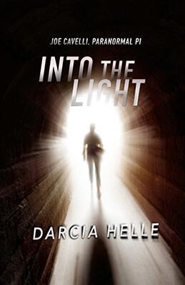 into-light