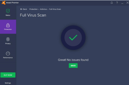 avast antivirus crack version free download-avast antivirus crack version free download