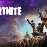 Fortnite Feature Image