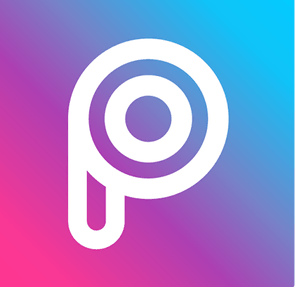 PicsArt full free download