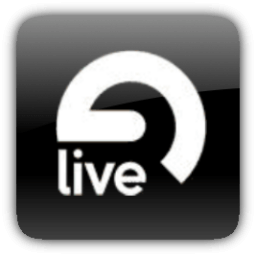 Ableton Live 10.1.14 Crack Keygen Latest Download Win Mac