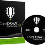 CorelDraw Graphics Suite X8 Free Download-CorelDraw Graphics Suite X8 Free Download