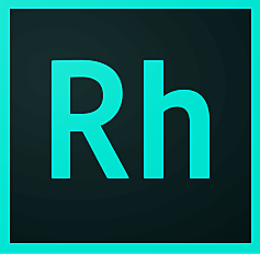Adobe RoboHelp 2019 Crack-Adobe RoboHelp 2019 Crack