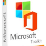 Microsoft Toolkit Crack-Microsoft Toolkit Crack
