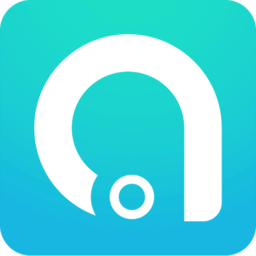 FonePaw Android Data Recovery Patch Free