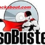 IsoBuster Professional License