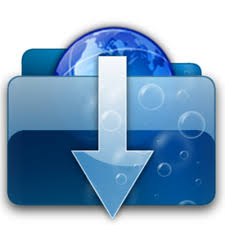 Xtreme Download Manager Crack