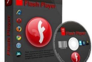 Flash Player 31.0.0.153