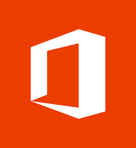 microsoft office 2018 crack free download