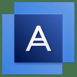 Acronis True Image 2019 Build 17000 Crack
